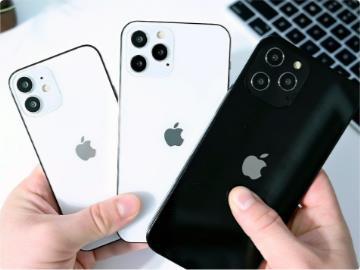 Z 世代愛蘋果,美國青少年 iPhone 擁有率上升:高達 88%