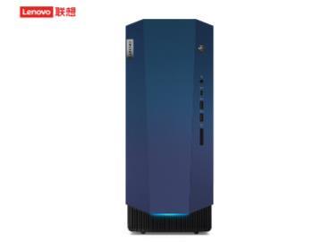 聯想推出 GeekPro 2021 設計師臺式機:11 代 i7 + GTX 1660 Super,6799 元