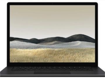 微软确认将发布 Surface 新品:There's more to come