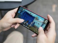 """手机市场 """"内卷化"""",游戏手机需求模糊,我们真的需要吗"""