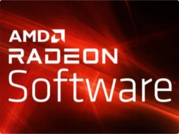 AMD 发布肾上腺素 21.4.1:提供多种可定制化安装选项,支持 PlayReady AV1 解码