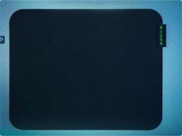 雷蛇推出掘土黄蜂 V3 鼠标垫:0.4 毫米纤薄设计,针对光学传感器优化