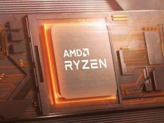 爆料称 AMD Ryzen 6000 Zen 3+ 架构处理器项目终止,将专注研发下一代
