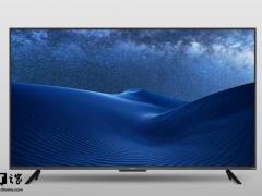 【IT之家评测室】OPPO 智能电视 K9 55 英寸首发评测:色彩小金刚