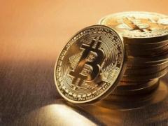 消息称韩国将对加密货币挖矿活动征收 20% 税金