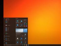 """微软 Win10""""云电脑""""升级支持页面抢先上线:高级配置 3 vCPU、8GB 内存"""