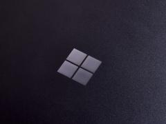 【IT之家评测室】微软 Surface Laptop 4 商用版体验:商务本的模范机