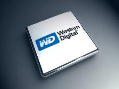 西部数据预测:5-bit PLC SSD 2025 年后才会应用
