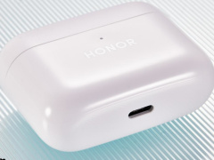 【IT之家评测室】荣耀 Earbuds 2 SE TWS 降噪耳机体验:超长续航,持久降噪