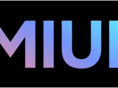 消息称小米 MIUI 13 新系统已在测试,最近两年手机基本都能升级