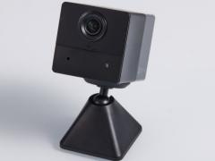 【IT之家评测室】萤石智能家居摄像机 BC2 上手:小机身设计,全无线体验