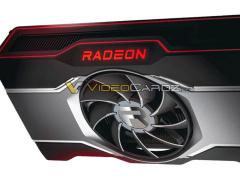 AMD RX 6600 XT 显卡零售价被曝光:349 美元,约 2262 元人民币