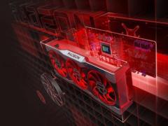 AMD RX 7900 XT 显卡爆料汇总:双芯片设计,可达 15360 个流处理器