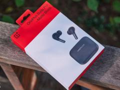 【IT之家评测室】OnePlus Buds Pro 耳机评测:遮蔽车马喧嚣,留下虫鸣鸟叫