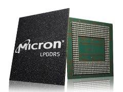 JEDEC 协会发布最新 LPDDR5/LPDDR5X 内存标准:最高 8533 Mbps