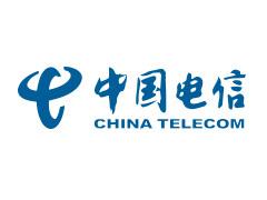 证监会核发中国电信 IPO 批文