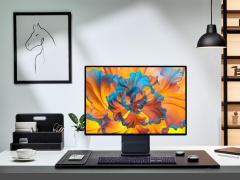 【IT之家開箱】華為 MateStation X 圖賞:一體機的顏值天花板