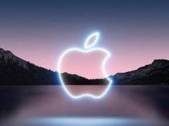蘋果秋季新品發布會直播(視頻):iPhone 13/Pro 系列、iOS 15 正式版降臨...