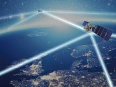马斯克:SpaceX 星链将使用激光技术为宇航员提供互联网服务
