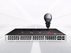 工信部公布首批网络关键设备安全检测结果:华为、新华三、浪潮等 7 款设备符合要求