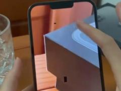部分 iPhone 13 拍照有马赛克,苹果客服回应:目前未收到客户反馈