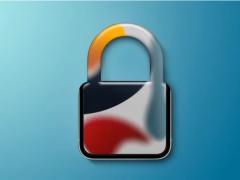 研究人员称 iOS 15 正式版仍存在 3 个零日安全漏洞,但遭苹果忽视