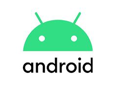 谷歌 Android 反垄断上诉案开庭,律师称欧盟淡化苹果的存在