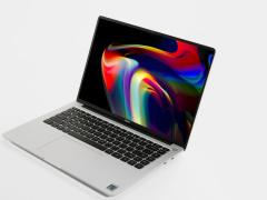 【IT之家评测室】小米笔记本 Pro 15 增强版体验:英特尔 Evo 认证,3.5K OLED 屏